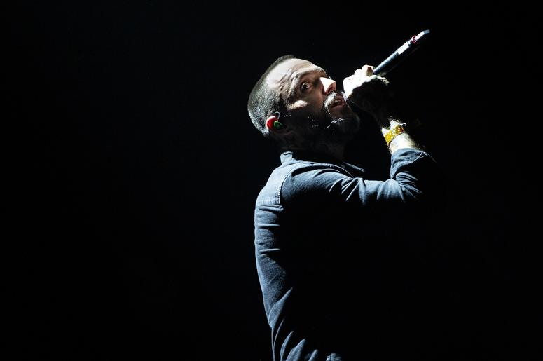 NSSN Blue October Stage Pic 23