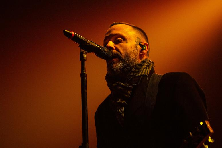 NSSN Blue October Stage Pic 4