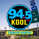 KOOL Traffic Center
