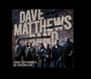Dave Matthews Band is coming to the valley of the sun!