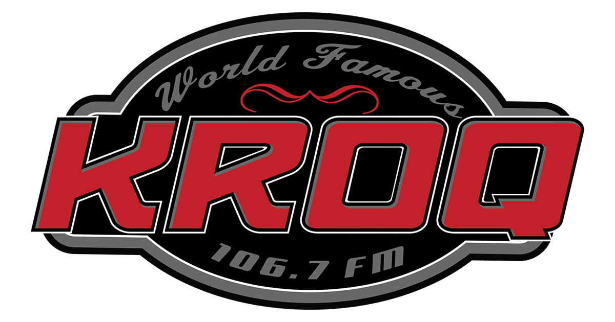 Contests | The World Famous KROQ