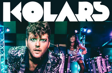 KROQ Locals Only Events | The World Famous KROQ