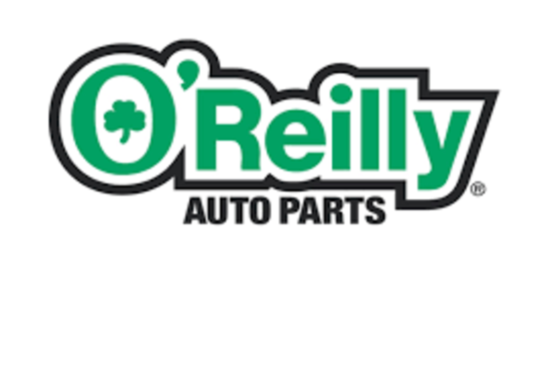 O Reilly Auto Parts K Earth 101