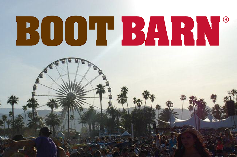 stagecoach ticket stop at boot barn kson fm 103 7