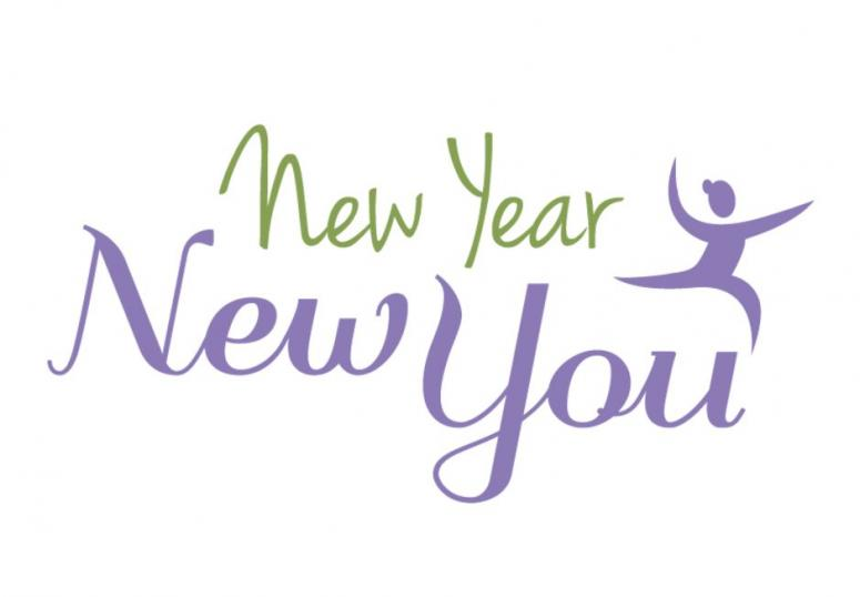 New Year, New You: Fit For Life Success | KSON-FM | 103.7