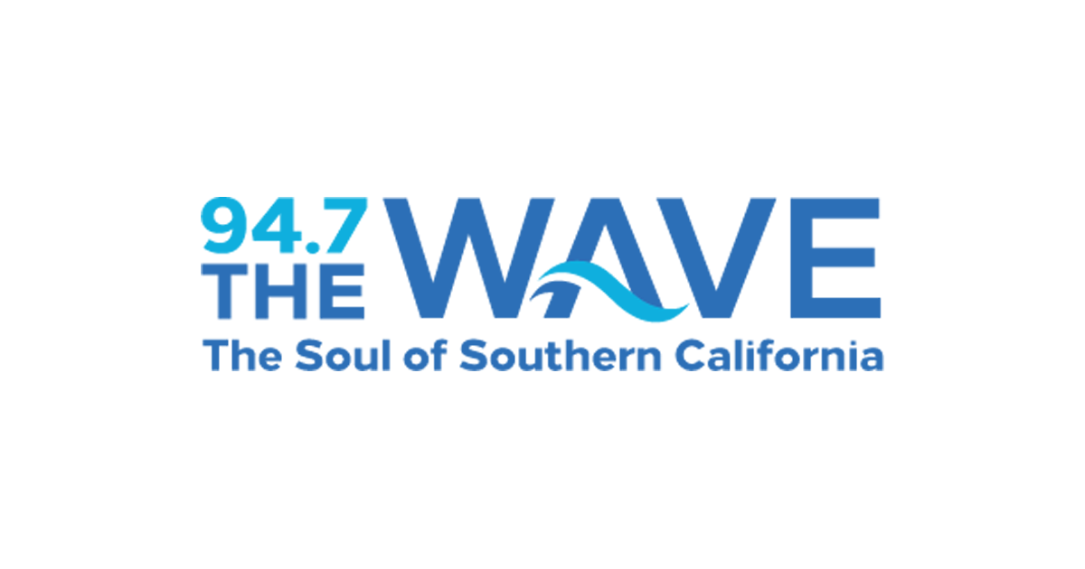Playlist | 94 7 The WAVE