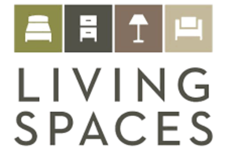Living Spaces   Redondo Beach