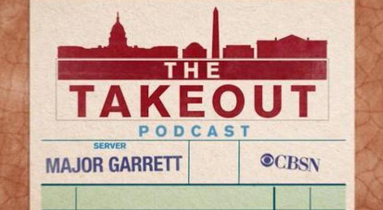 The Take Out