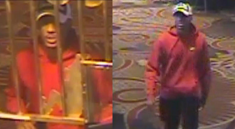 lvmpd seek gunman who robbed circus circus casino cage