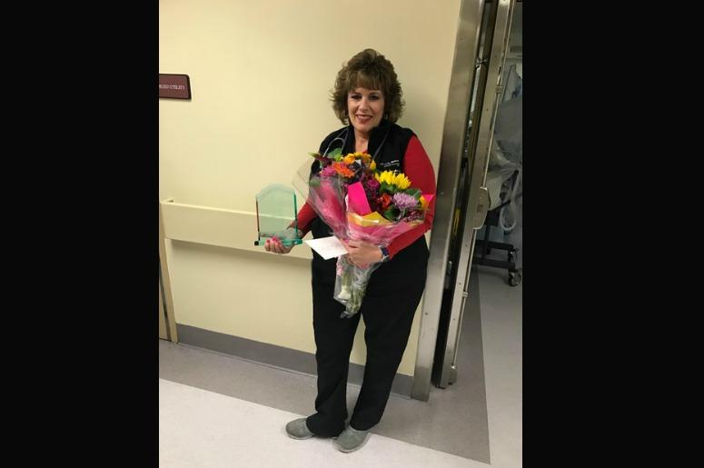 Our March Winner is Angie Perez from Tri-City Medical Center.jpg.jpg
