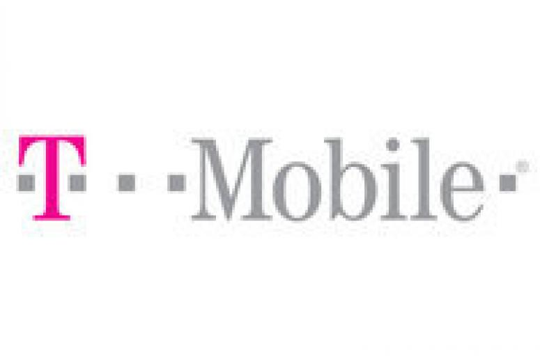 Kyle T Mobile