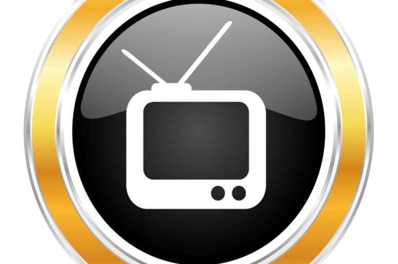 A List Of Tv Shows New Airing And Old Coming Back Mix 947
