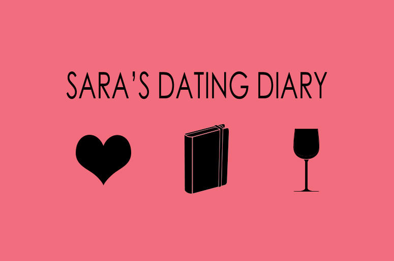 online-dating-diary