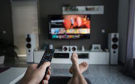 4 serviços de streaming além do Netflix para ver durante a quarentena