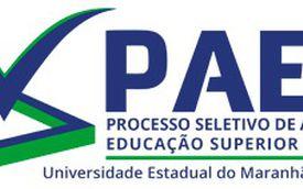 Provas da Universidade Estadual do Maranhão – UEMA