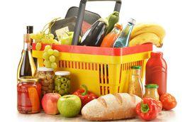 Como a alimentação pode ajudar a manter a imunidade alta