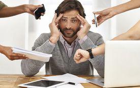 4 dicas para amenizar o estresse do dia a dia