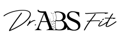 Dr. Abs Lifestyle & Wellness, LLC