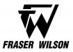 Fraser Wilson Fitness
