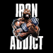 Iron Addicts Training