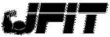 JustinJFit LLC