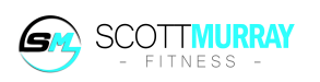 Scott Murray Fitness