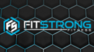 FitStrong