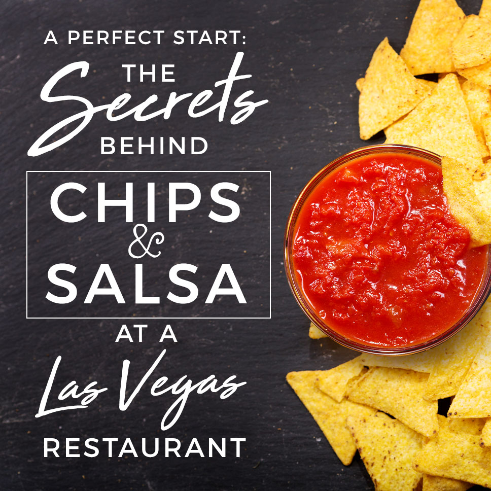 chips-and-salsa1