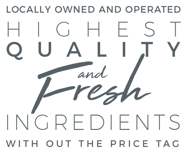 Locally-Owned-and-Operated