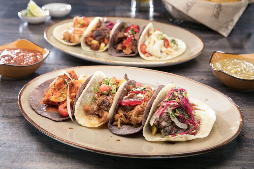 Copy-of-Taco-Sampler