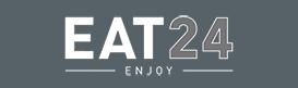 eat-241