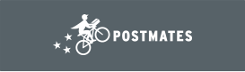 postmates1