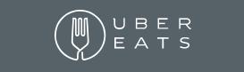 uber-east1