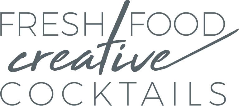 creative-cocktails-las-vegas