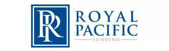 Royal Pacific Funding