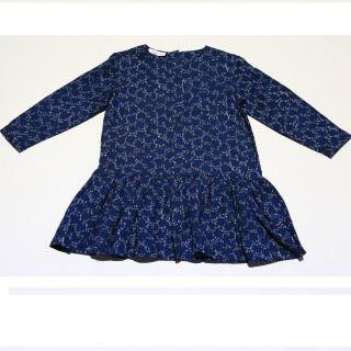 GW18404-25 Dress