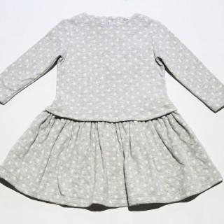 GW18402-18 dress