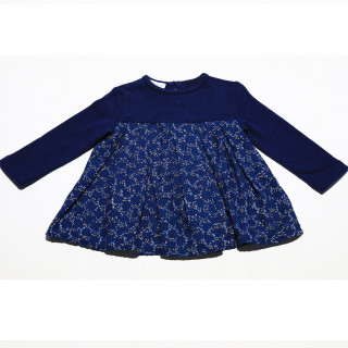 GW18506-25 dress