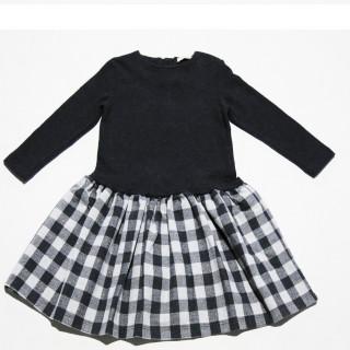 GW18402-1B Dress