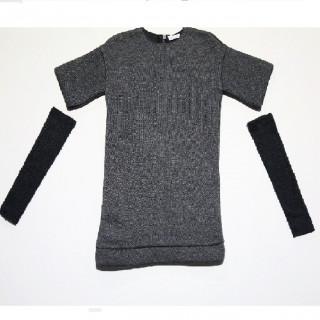 GW18403-10 Dress