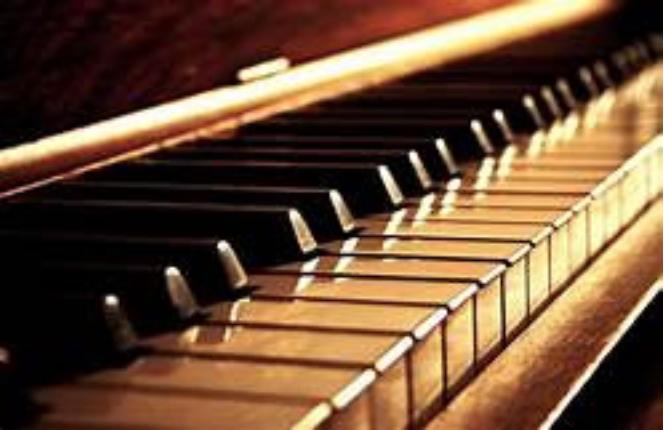 Piano Cabaret picture