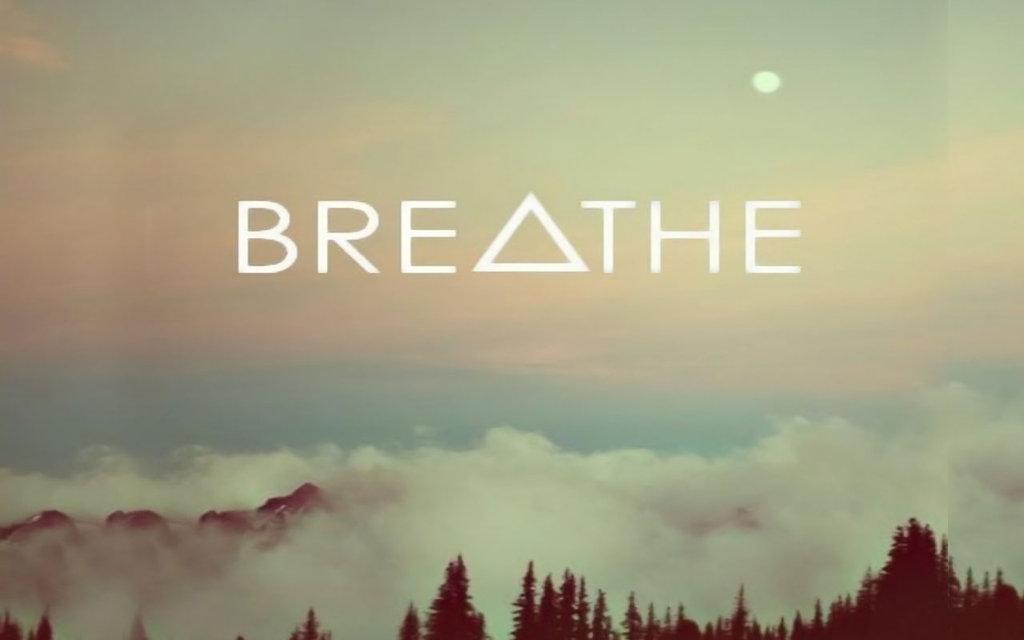 BreathExperience picture