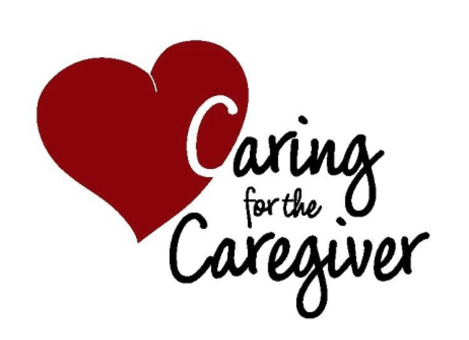 Caring For The Caregiver picture