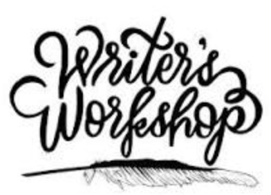Writers Workshop picture