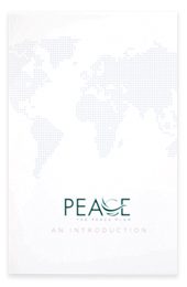 Introduction to PEACE
