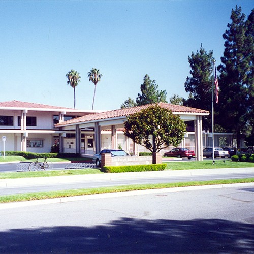 Laguna Vista Apartments: Remember And Imagine