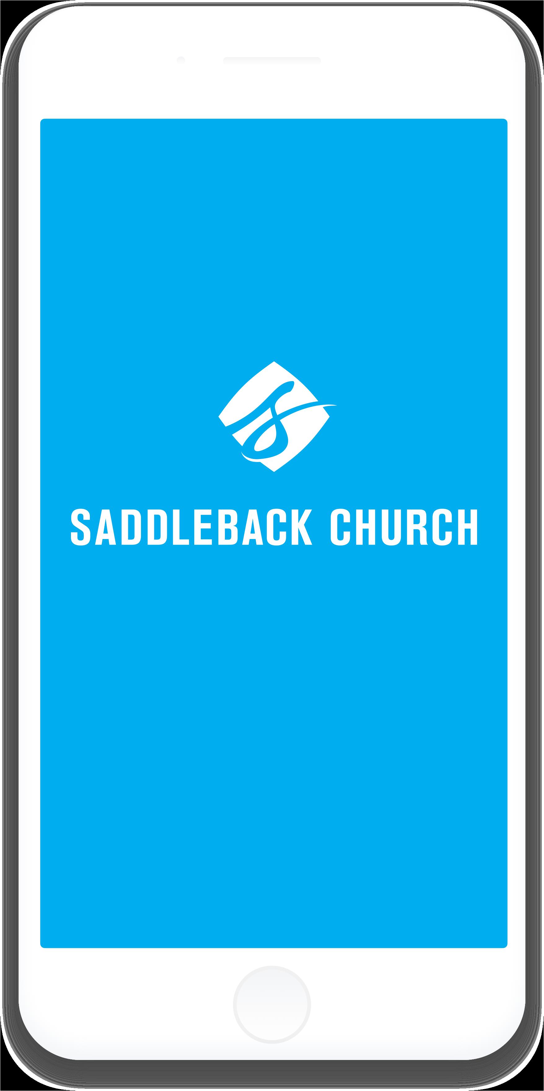 saddleback church campus map Lake Forest Campus saddleback church campus map