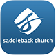 Saddleback Church App