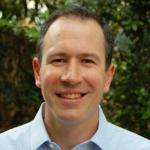 John Schulz