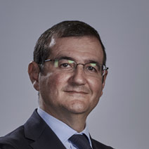 Francisco Hortiguela